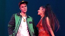Justin Bieber Responds to Criticism of His Coachella Appearance | Billboard News