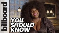 You Should Know: Yola | Billboard