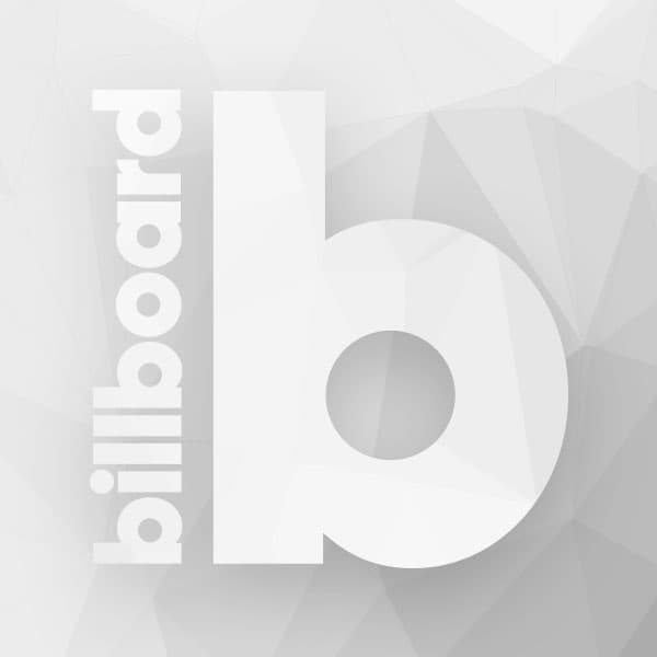 Nicki Minaj's 'Roman Reloaded' Debuts at No. 1 on Billboard 200